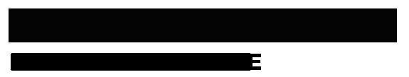 Culinarius-Fotoservice-Logo-Black