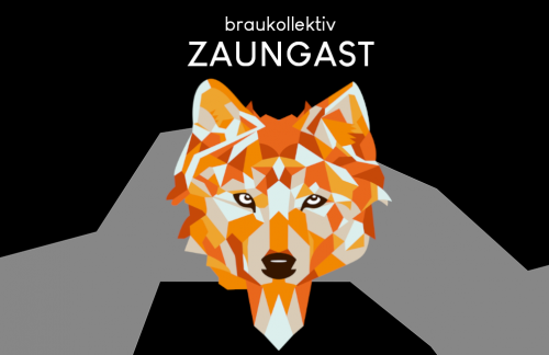 Logo Braukollektiv Zaungast